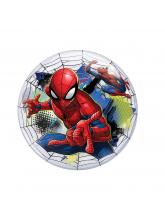 Сфера 50 см Spider-Man