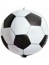 Футбольный мяч Сфера 3D