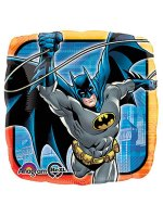Бэтмен (Batman) подушка