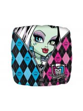 Подушка Monster High (Фрэнки Штейн)