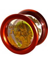Йо-йо 9.8 Yo-Yo Empire