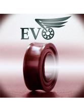 Подшипник EVO Ceramic