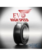 Подшипник EVO High Speed