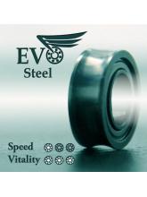 Подшипник EVO Steel