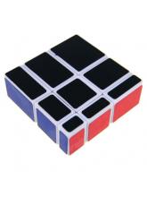 Кубик MAGIC CUBE 3x3x1 Непропорциональный (Yuxin)