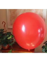 Красный 55 см (24 дюйма)