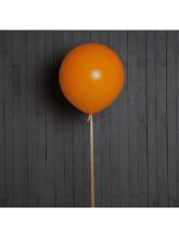 Оранжевый 55 см (24 дюйма)